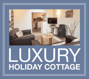 Holiday Accommodation in Llandegla